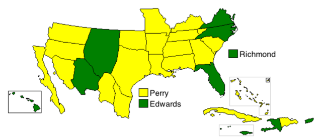 File:Official CSA-2011-Perry Map.png