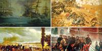 Prussian War (No Napoleon)