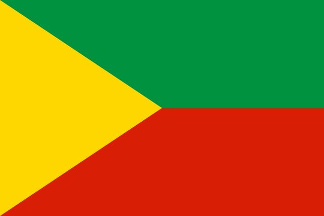 File:800px-Flag of Zabaykalsky Krai.png