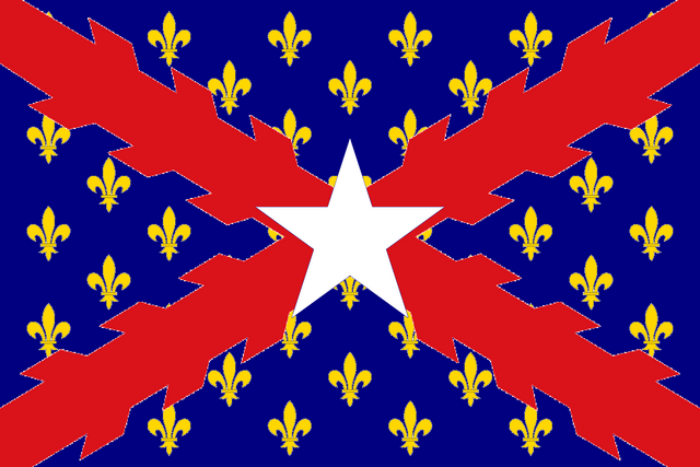 File:A World of Difference Flag of West Florida.png
