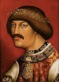 Albrecht II. von Habsburg.jpg