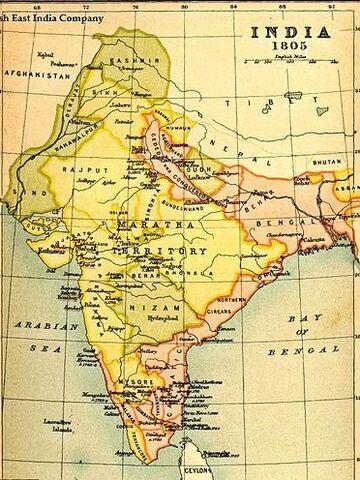 File:British India 1805.jpg