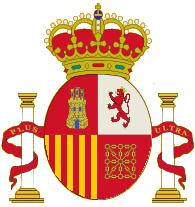 File:SpanishEmpirecoat(EmpireofForever).png