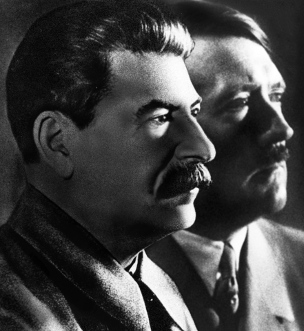 File:Stalin and Hitler.png