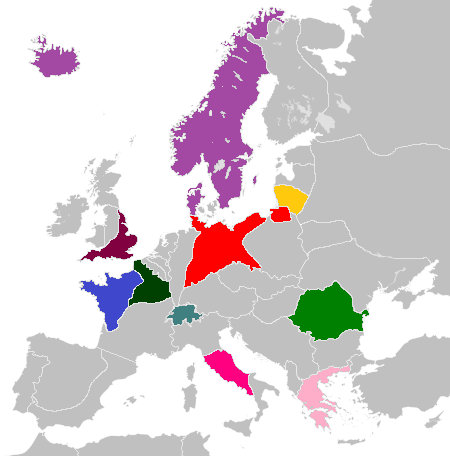File:Blank map of Europe ATL13.png