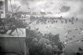 Thumbnail for version as of 13:38, November 14, 2012
