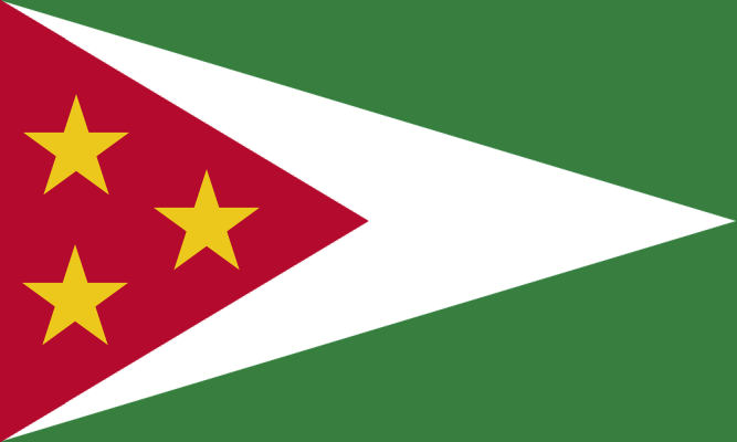 File:Guyana Doomsday flag.PNG