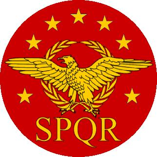 File:SPQR-Seal.jpg