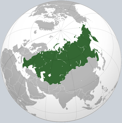 File:Soviet Union map (Finland Superpower).png