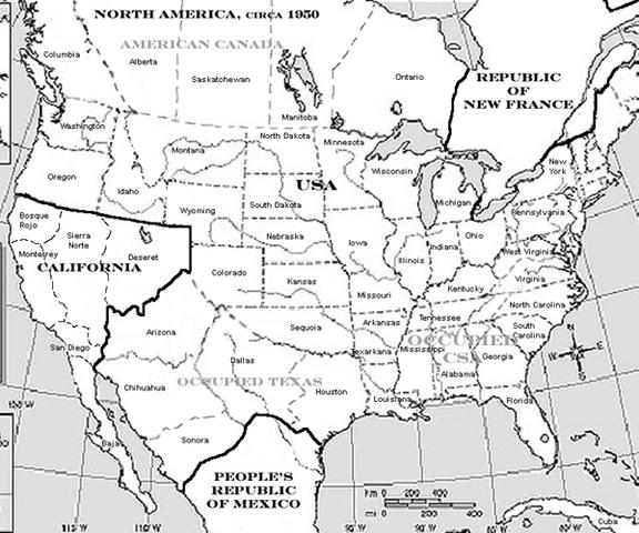 File:Statesmap1950sm.png
