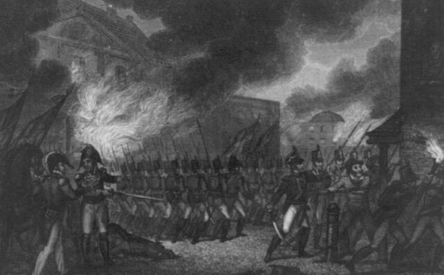 File:Washington-troops-burning.jpg