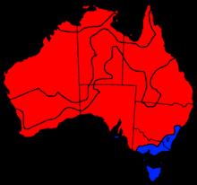 Australia states blank (The Australian War)10