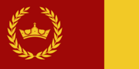 Rome (Principia Moderni II Map Game)