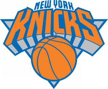 File:NewYorkKnicks.PNG