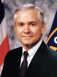 File:Robert Gates CIA photo.jpg