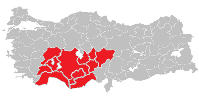 File:TurkeyProvincesSultanate1990 2.png