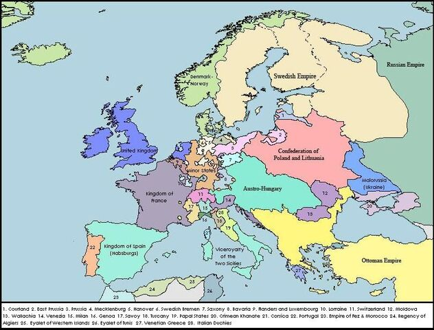 File:Europe1705-SV.jpg