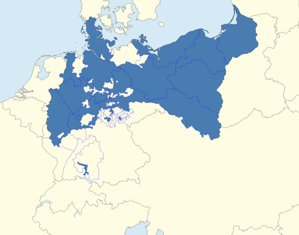 File:Map of CV Prussia 1918-1945.png