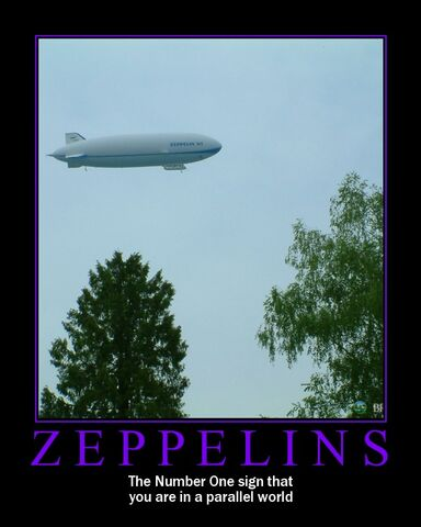 File:Zeppelins.jpg