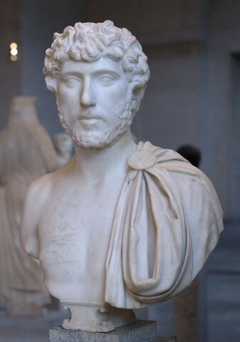 File:140-230 Roman Bust.jpg