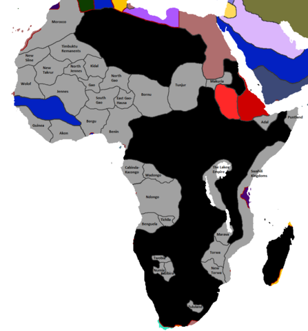 File:Africa 1756 with labels.png