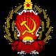 Alternative COA Russian FSR