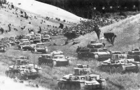 File:Armored divisions.jpg