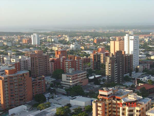 File:Barranquillaandriomagdalena.png