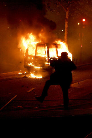 File:Bastille 2007-05-06 anti Sarkozy 487637091 74ac909b8d o.jpg
