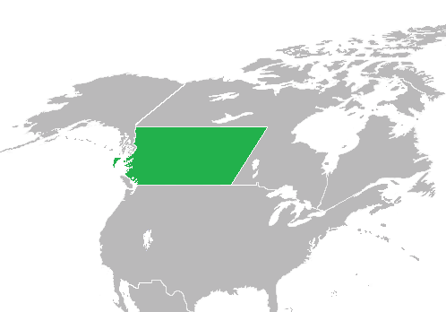File:Cascadia 1997 (Alternity).png