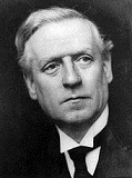 Herbert Henry Asquith, 1st Earl of Oxford and Asquith Liberal 1912-1919