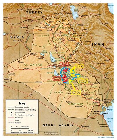 File:Iraq rel96.jpg