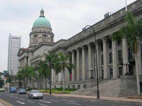 SDP Supreme Court02 (VegWorld)