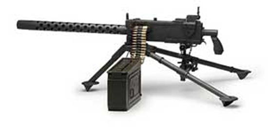 File:Browning M1919a.png
