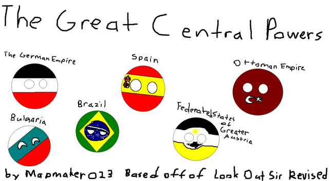 File:Great Central Powers (Look Out Sir Revised).png