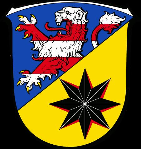 File:Wappen Waldeck-Frankenberg.png