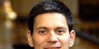 David Miliband (Election '78)