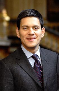 David Miliband 2