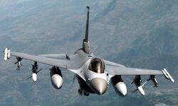 F-16c-19990601-f-0073c-005