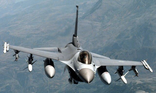 File:F-16c-19990601-f-0073c-005.jpg