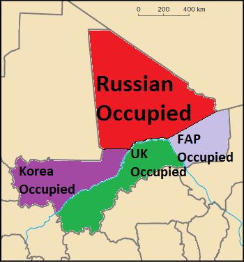 File:Occupation.png