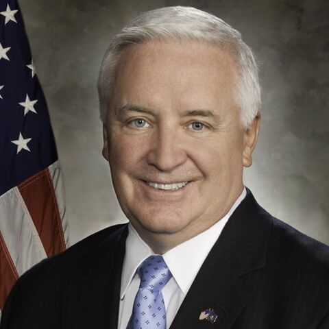 File:Tom Corbett.jpg
