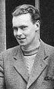 Vladimir Cyrillovich da Rússia