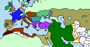 File:760AD.png