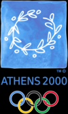 A World of Difference Athens 2000