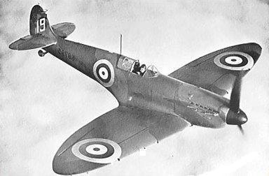 File:British plane 1.jpg