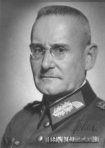 File:Franz Halder.jpg
