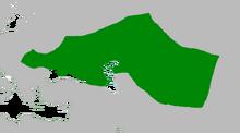 Khaganligilocation