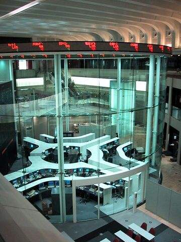 File:450px-Tokyo stock exchange.jpg