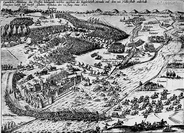 File:Battle of Kahoka.png